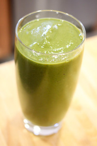 Why Smoothies Are the Best Fast Food