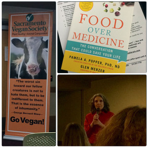 Weekend List with Dr. Pam Popper
