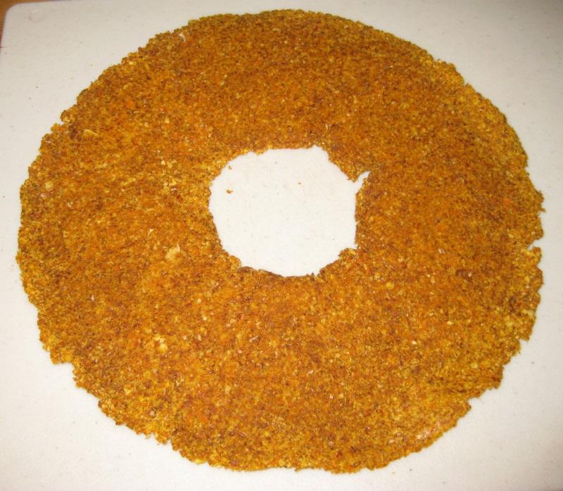 pancake (4)
