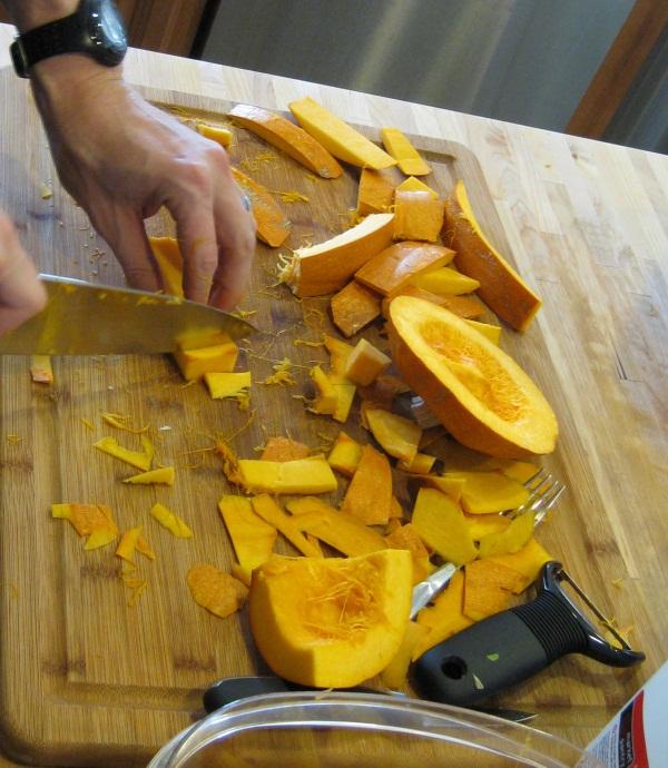 pumpkin (4)